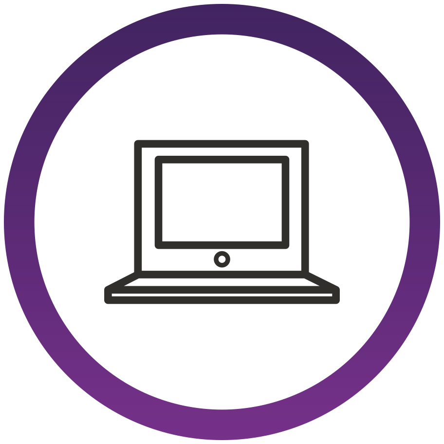 SAS programming