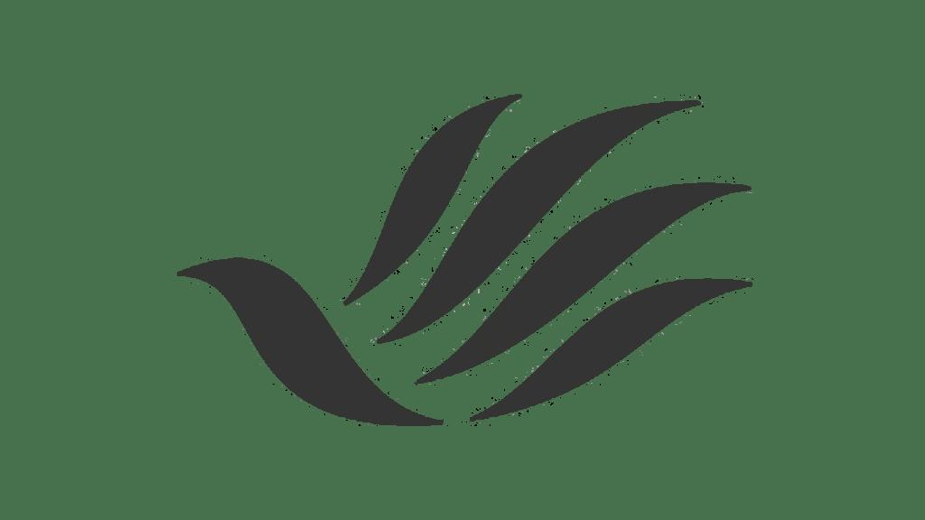 mitsubishi Tanabe pharmaceutical logo
